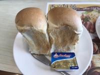 セットのパン200815