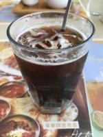 アイスコーヒー200815