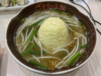 切仔湯麺200820