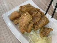 紅麹魷魚200820