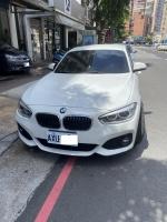 BMW洗車200821