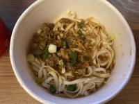 乾麺200823