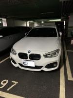 BMWで宜蘭へ200825