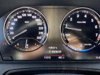 すでに39℃200825