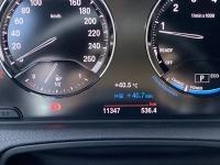 士林40.5℃200825