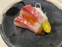 争鮮回転寿司200827