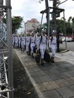 海軍さん200828