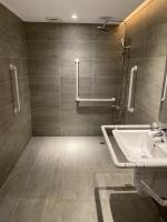 バリアフリー浴室200828