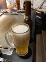 アサヒビール200828
