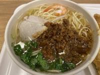 担仔麺200830