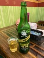 台湾18生ビール200830