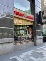 オフィス街の店200905
