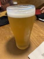 クラフトビール200905
