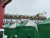 台南市立棒球場200912