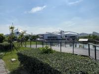 台江國家公園200913