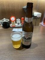 昼からビール200927