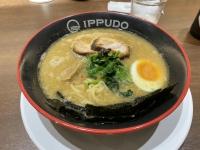大名家系拉麺20927