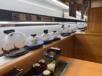 くら寿司201006