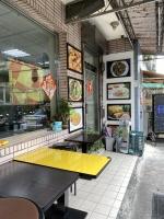 越南料理201011