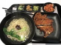 排骨麺201015