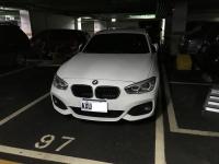BMWで201016