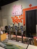ビール専門店201027