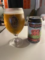 ビール201027