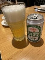 缶ビールのみ201031