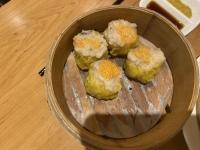 蟹黃燒賣201031