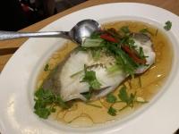清蒸魚201031