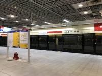 台北101/世貿201102