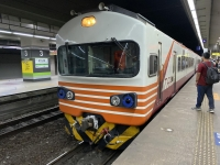 EMU1200だ201104