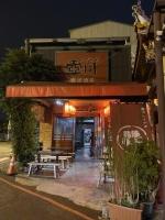 壷川201104