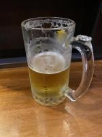 生ビール201104