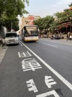 5番バス201105