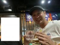 乾杯201105