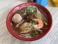 担仔麺201106