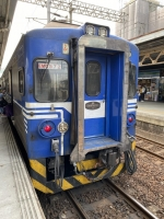 EMU500系201106