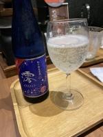 清酒澪201107