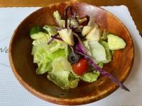 サラダ201110