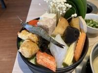 野菜盛り201111