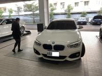 BMW点検201118