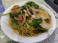 港式炒麺201119