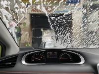シエンタ機械洗車201221