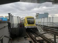 環状線車両201225