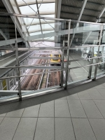 未来的駅舎201225