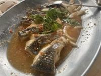 泰式檸檬魚201231