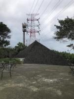 金字塔201231