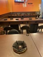 小火鍋店210105