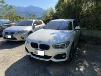 BMWでランチドライブ210114
